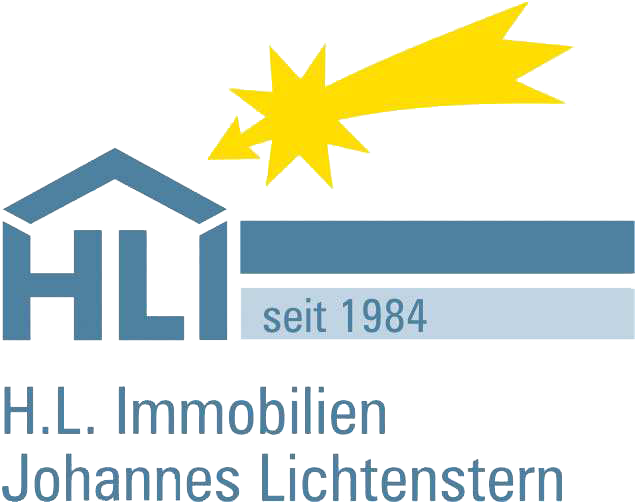 Hammerl Immobilien in München